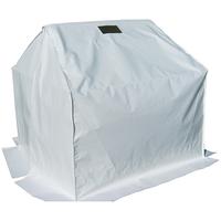 Link Plus Vinyl Tent Pit Guards for Sale