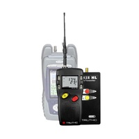 Trilithic SEEKER HLKIT-TRIL Seeker HL In-Home Leakage Evaluation Kit