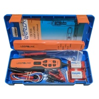 Teletech TX916 KIT Loop a Line for Sale