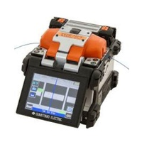 Sumitomo Type-71M Ribbon Fusion Splicer