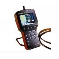 Tektronix WFM91 PAL VectorScope
