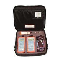 Teletech TX120 Digital line test set