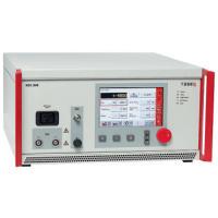 Teseq NSG3040-04 4 kV solution for CE applications
