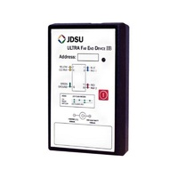VIAVI UFEDIIB Far End Device for HST3000 and ONX-580 (Ex-Demo)