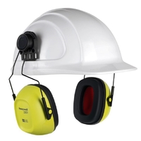 Honeywell VS130HHV-Hearing Protection Equipment