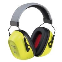 Honeywell VS130HV-Ear Protection Equipment Australia