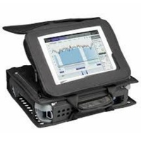Viavi VSE-1100 Digital Spectrum, Video Analyzer and Noise Trouble-shooter
