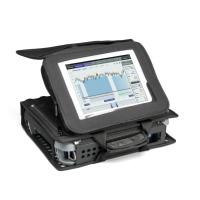Hybrid Fibre Coaxial Hfc Nbn Page Tmg Test Equipment Fiber Coax Viavi Vse 1100 Catv