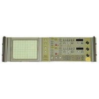 Wiltron 560A Scalar Network Analyser