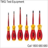 tmg test equipment telstra nbn related hfc tools. Black Bedroom Furniture Sets. Home Design Ideas