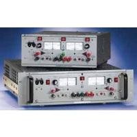 Kepco BOP 200-1M Bipolar Power Supply, ±200V, ±1A, 200W