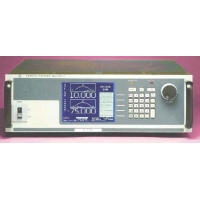Kepco BOP 20-50MG Bipolar Power Supply, ±20V, ±50A, 1000W