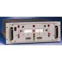 Kepco BOP 500M Bipolar Power Supply, ±500V, ±80mA, 40W