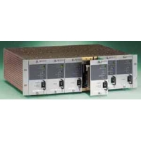 Kepco HSF 12-13PFC DC Power Module, 12 V, 13A, 156W, 3U