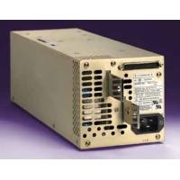 Kepco HSM 12-84 DC Power Module, 12 V, 84A, 1008W