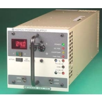 Kepco HSP 12-84 DC Power Module, 12 V, 84A, 1008W