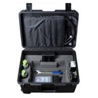 Kaelus IAK-0060A. iPA Accessory Kit