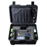 Kaelus IAK-0061A. iPA Accessory Kit