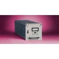 Kepco MAT 100-3.6 DC Power Module, 0-100V, 0-3.6A, 360W