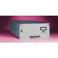Kepco MAT 100-7.2 DC Power Module, 0-100V, 0-7.2A, 720W