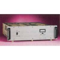 Kepco MAT 100-10 DC Power Module, 0-100V, 0-10A, 1000W