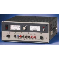 Kepco MPS 620M DC Power Module, 0-6V, 0-5A, 70W