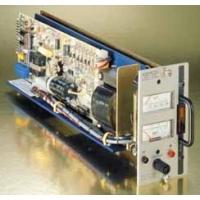 Kepco PCX 100-0.2MAT DC Power Module, 0-100V, 0-0.2A, 20W