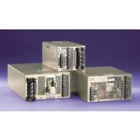 Kepco RCW 12-125K DC Power Supply, 12V, 125A,  1500W