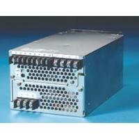 Kepco RKE 24-50K DC Power Supply, 24V, 50A,  1200W