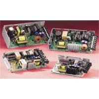 Kepco RKW 12-13K DC Power Supply, 12V, 13A,  156W