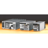 Kepco RKW 12-125K DC Power Supply, 12V, 125A,  1500W