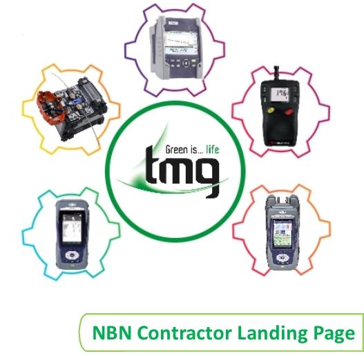 NBN Contractors