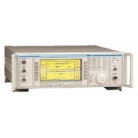 Need Your Aeroflex Ifr Marconi 2031 Calibrated