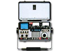 http://www.tmgtestequipment.com.au/products/media/bkd0/prodxl/IFR_1200S.jpg