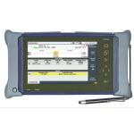 VIAVI MTS-4000 (v2) Tri-band (1310/1550/1625nm) OTDR Best Value Package
