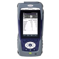"VIAVI Next-Generation ONX-580 ADSL/VDSL ""Best Value"" Multifunction Tester"