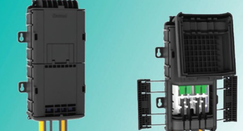 FTTC (Fibre-to-the-Curb) Test Methods and Topology | TMG Test Equipment