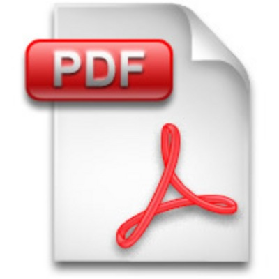 Download PDF: J-Reporter Installation Guide